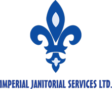 Imperial Janitorial Services Ltd.